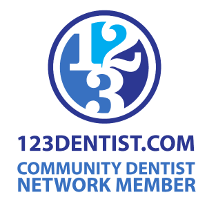 123 Dentist - Community Dentist Network