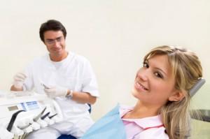 Sedation Dentistry: Conquering Dental Phobia [VIDEO]