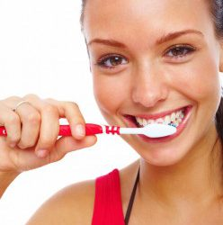 Tooth Sensitivity: Causes and Solutions [VIDEO]