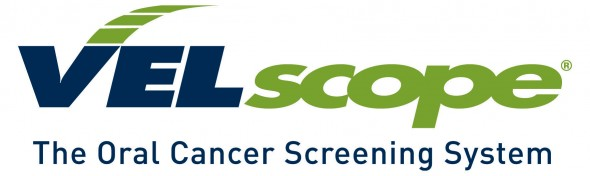 oral cancer screening in port moody
