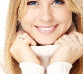 Botox Cosmetic Now Available at Suter Brook Dental Group!