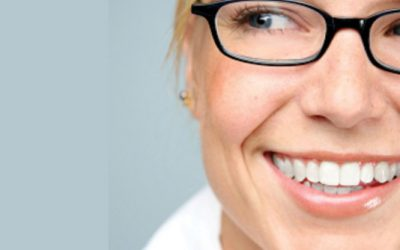 How Can Zoom Whitening Change Your Smile?
