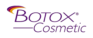 Botox Cosmetic in Port Moody