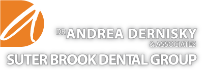 Suter Brook Dental Group company