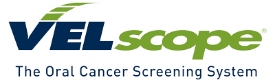 VELscope Oral Cancer Screening in Port Moody